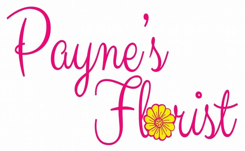 Payne's Florist